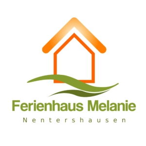 Ferienhaus Melanie